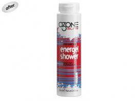 ENERGEL SHOWER (250ML)