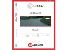 DVD LARCIANO