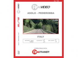 DVD ASOLO
