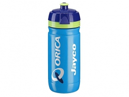 BORRACCIA CORSA 550ML ORICA-GREENEDGE