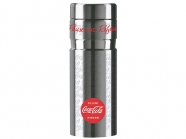 BORRACCIA COCA COLA DEBOYO 500ML