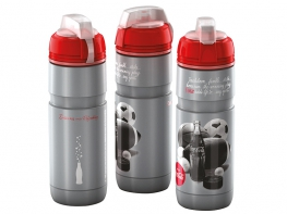 BORRACCIA COCA COLA JASA' SPORT 500ML