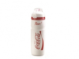 BORRACCIA SUPERCORSA COCA COLA BIANCA 750ML