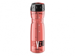BORRACCIA VERO ROSSA 700ML