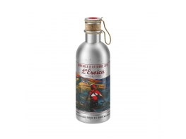 BOTTLE EROICA ALU 6 OTTOBRE 600ml