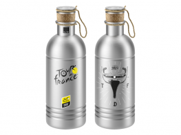 BORRACCIA VINTAGE ALU TDF 2020 600ml
