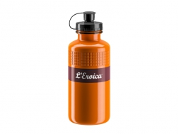 BOTTLE EROICA PE RUST 550ML