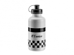 BORRACCIA VINTAGE EROICA PE FRANCE CLASSIC 550ML