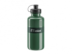 BOTTLE EROICA PE OIL 550ML