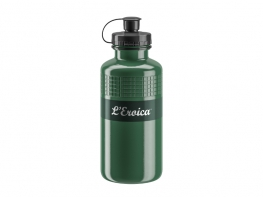BORRACCIA VINTAGE EROICA PE PETROLIO 550ML