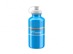 BOTTLE VINTAGE EROICA PE BLUE 550ML