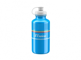 BORRACCIA VINTAGE EROICA PE BLU 550ML