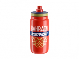 BORRACCIA FLY 550ML TEAM BAHRAIN-MERIDA