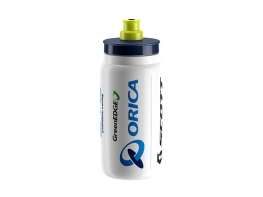 BORRACCIA FLY 550ML ORICA SCOTT