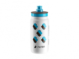 BORRACCIA FLY 550ML AG2R