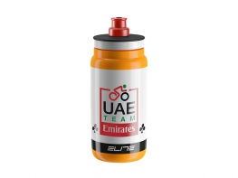 BORRACCIA FLY 550ML UAE TEAM EMIRATES