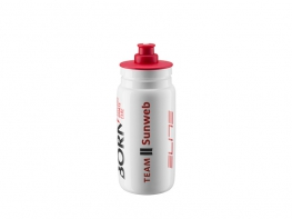 BORRACCIA FLY 550ML SUNWEB 2019