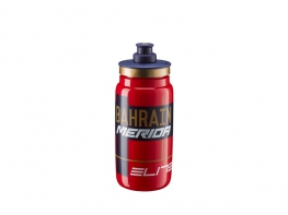 BORRACCIA FLY 550ML BAHRAIN-MERIDA 2019