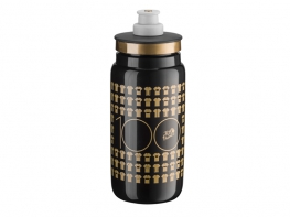BORRACCIA FLY 550ML TDF NERA 2019