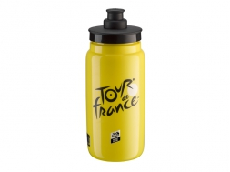 BORRACCIA FLY 550ML TDF GIALLA 2019