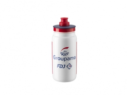 BORRACCIA FLY 550ML GROUPAMA - FDJ 2019