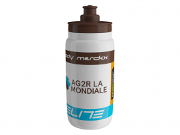 BORRACCIA FLY 550ML AG2R 2020