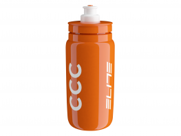 BORRACCIA FLY 550ML CCC 2020