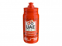 BORRACCIA FLY 550ML UAE TEAM EMIRATES 2020