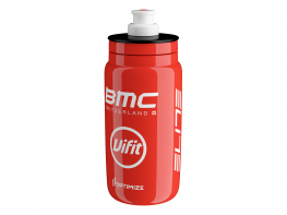 BORRACCIA FLY 550ML BMC VIFIT PRO TRIATHLON