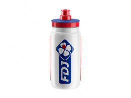 BORRACCIA FLY 550ML FDJ 2018