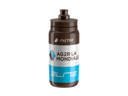 BORRACCIA FLY 550ML AG2R 2018