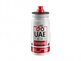 BORRACCIA FLY 550ML UAE TEAM EMIRATES 2018