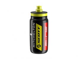 BORRACCIA FLY 550ML MITCHELTON-SCOTT 2018