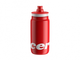 BORRACCIA FLY 550ML CERVELO