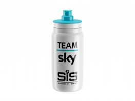 BORRACCIA FLY 550ML SKY 2018 V/BLU