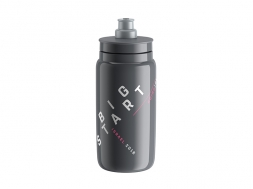 BORRACCIA FLY 550ML GIRO D'ITALIA BIG START 2018