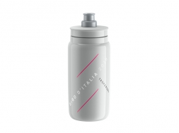 BOTTLE FLY 550ML GIRO D'ITALIA GRIGIA 2018