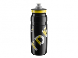 BORRACCIA FLY 750ML TDF NERA 2019
