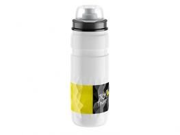 BORRACCIA FLY ICE 500ML TDF BIANCA 2019