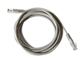 8 POLE CABLE