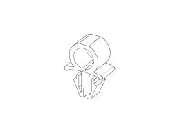 LOCKING CLIP (10PZ)