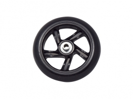 BORSON REAR FIXED WHEEL
