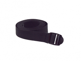BELT FOR INTERNAL BIKE FIXING