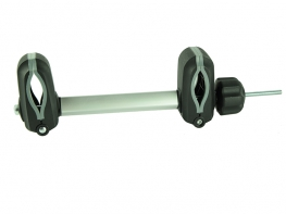 CLAMP ARM EXTENSION