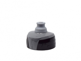 OMBRA CAP BLACK / GREY