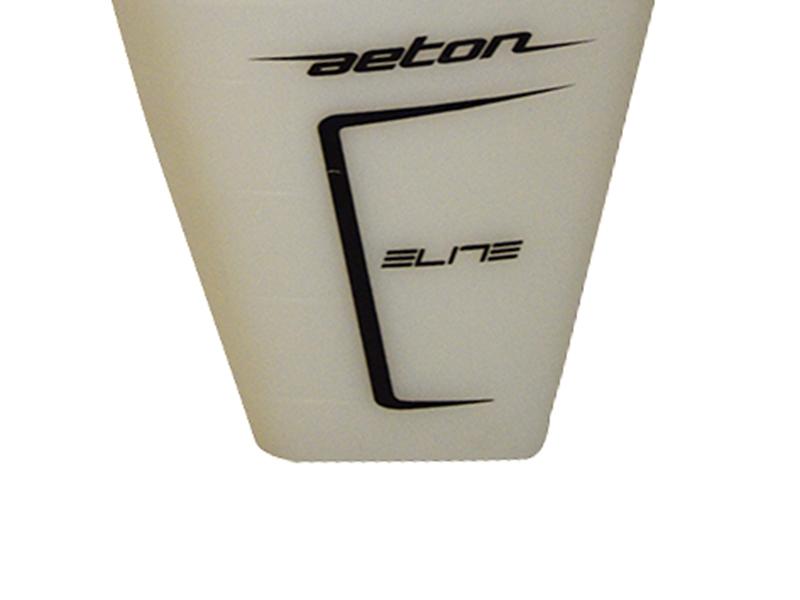 Aeton