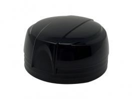 BLACK CAP FOR BYASI