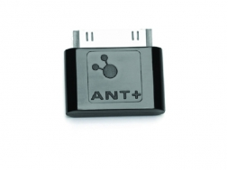 CHIAVETTA WIRELESS ANT+