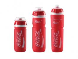 Borracce Coca Cola