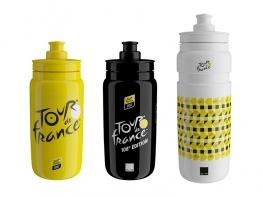 Tour De France Bottles